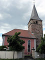 Harsdorf.jpg