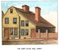 HarttHouse HullSt Boston byEdwinWhitefield 1889.png