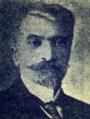 Harutyun Shahrikyan.PNG