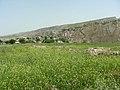 Hasankeyf (26572347228).jpg