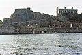 Hashima (Nagasaki)-1992-09.jpg