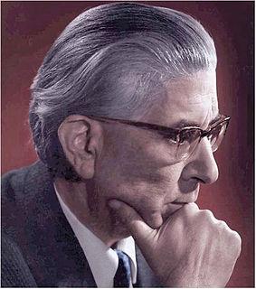 Mohsen Hashtroodi Iranian mathematician