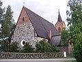 Hauho church 1 AB.jpg