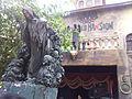 Haunted Mansion at Innovative Film city Bangalore 154302.jpg
