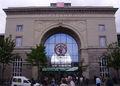 Hauptbahnhof Mannheim Heupteingang.jpg
