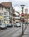 Hauptstrasse in Rheineck.jpg