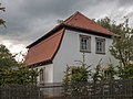 Haus-in-Wildensorg-9183371.jpg
