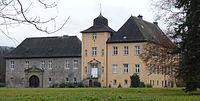 Haus Amecke (1).JPG
