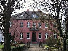 Rumeln Kaldenhausen