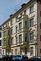 Haus Konkordiastrasse 19, 21 in Duesseldorf-Unterbilk, von Nordosten.jpg