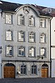 Haus zur Reburg( 1772) in Altstätten SG.jpg
