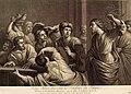 Haussard - Manfredi - Jésus chassant les vendeurs du temple.jpg