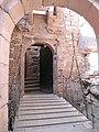 Haut-Koenigsbourg Porte des Lions.jpg