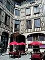 Haute-Vienne Limoges La Cour Du Temple 28052012 - panoramio.jpg