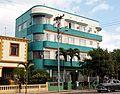 Havana Art Deco (8719660785).jpg