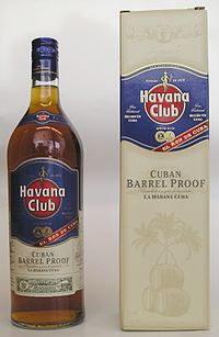 Havana rum barrel proof.jpg