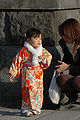 Have you ever wear Kimono.jpg