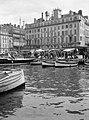 Haven van Marseille, Bestanddeelnr 254-2167.jpg