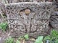 Havuts Tar Monastery (khachkar) (117).jpg