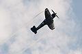 Hawker Sea Fury FB 10 F-AZXJ OTT 2013 08.jpg