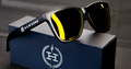 Hawkers sunglasses yellow box.png