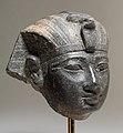Head of Amenhotep II MET 66.99.20 EGDP018497.jpg