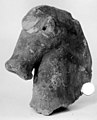 Head of a horse from a figurine MET 32-3-319.jpg