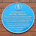 Headingley Rugby Ground Blue Plaque.jpg