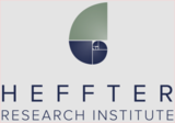 Heffter Logo