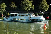 Heidelberg - Germania (ship, 1958) - 2016-08-07 18-05-44.jpg