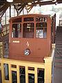 Heidelberg funicular railway.jpg