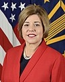 Heidi H. Grant (2).jpg