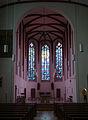 Heilbronn-Deutschordensmünster-Chor-2012.jpg