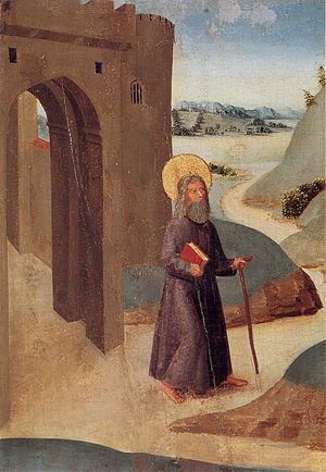 Heilig-Blut-Tafel Weingarten 1489 img07.jpg
