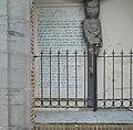 Heilig Kruiskapel - Kerkhof Knesselare-04.jpg