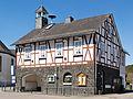 Heimatstube Achenbach (Breidenbach) 1.jpg