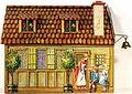 Heinrich+Haeberlein+Lebkuchen+Haus+1a.JPG