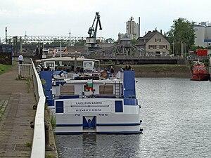 Heinrich Heine (ship, 1991) 012.jpg