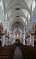 Heist Sint-Antoniuskerk R03.jpg