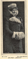 Helfrid Lambert.png