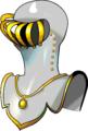 Helm comte.png