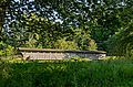 Helmick-covered-bridge.jpg