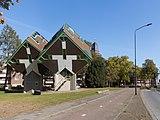 Helmond, kubuswoningen foto4 2016-10-16 13.47.jpg