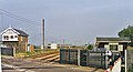 Helpston railway station 2035162 8fddd69d.jpg