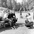 Helsingin olympialaiset 1952 - N210180 - hkm.HKMS000005-000001qy.jpg