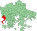 Helsinki districts-Munkkiniemi1.png