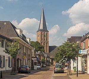 Hengelo, Gelderland