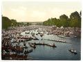 Henley Regatta, I., England-LCCN2002696947.tif