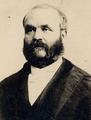 Henri-Gédéon Malhiot.png