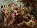 Henri Fantin-Latour - The Temptation of St. Anthony - Google Art Project.jpg
